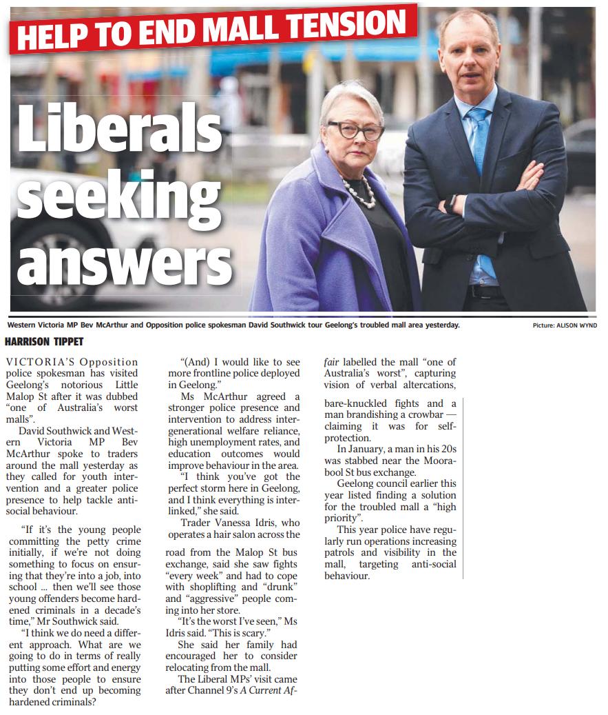 liberals seeking answers.png
