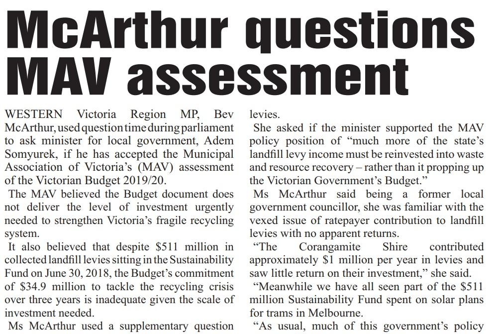 mcarthur+questions+MAV+assessment.jpg