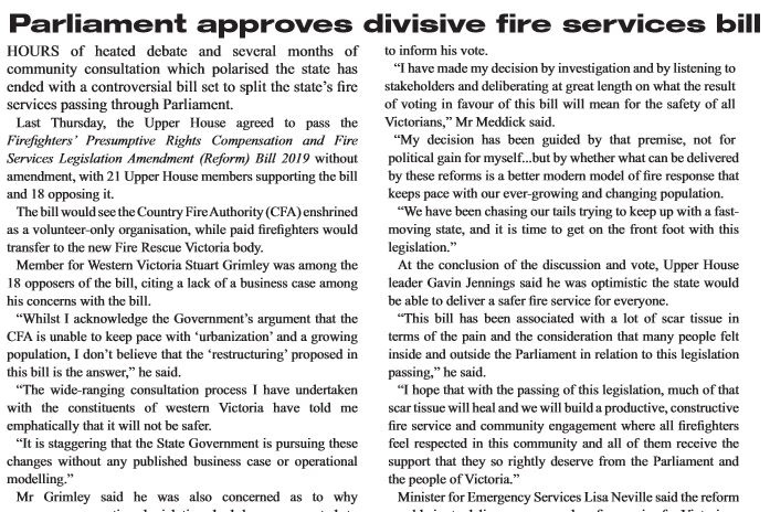Parliament%2BApproves%2BDivisive%2BFire%2BServices%2BBill.jpg
