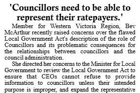 Councillors%2Bneed%2Bto%2Bbe%2Bable%2Bto%2Brepresent%2Bratepayers.jpg