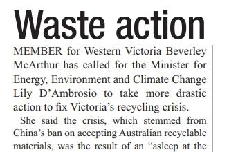 Waste+actiom.jpg