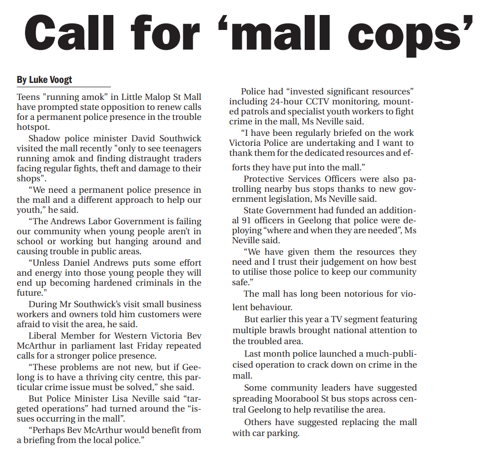 Call for 'mall cops'.png