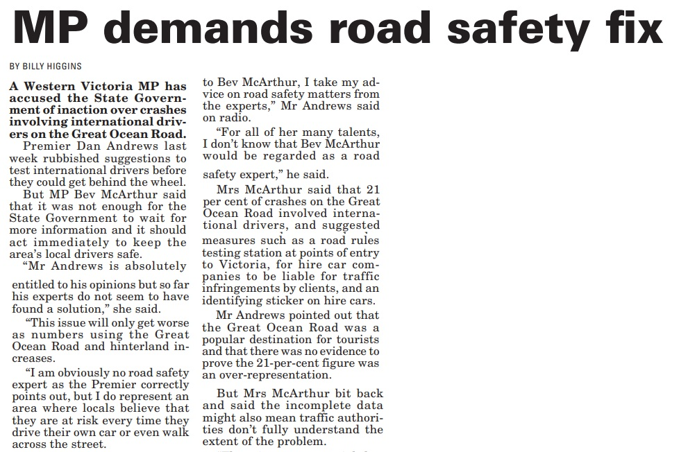 MP+demands+road+safety+fix.jpg