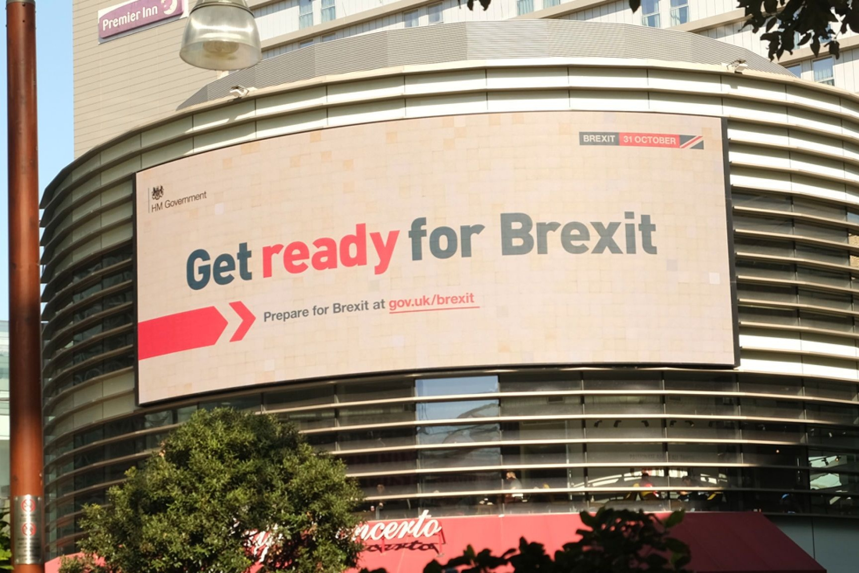 skynews-brexit-get-ready-for-brexit_4761896.jpg