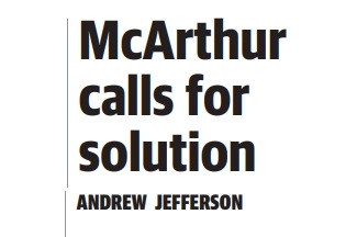 McArthur+calls+for+solution.jpg