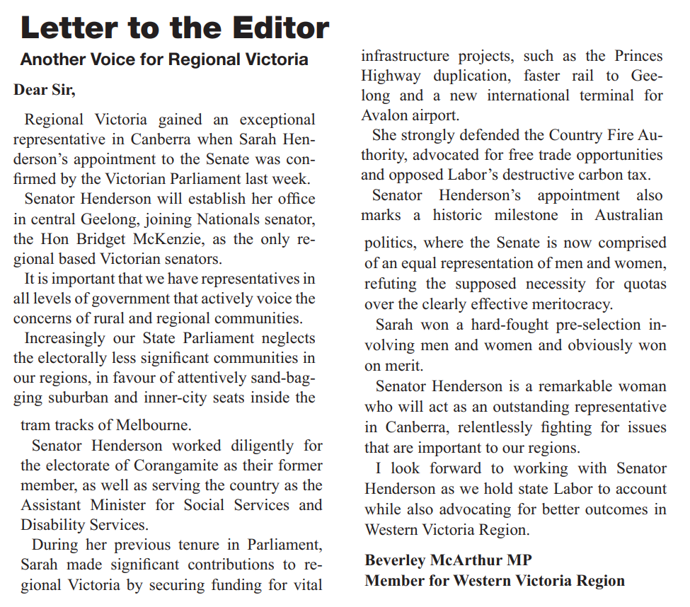Another Voice for Regional Victoria.png
