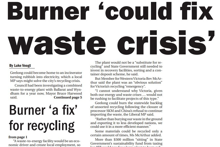 Burner+%27could+fix+our+waste+crisis%27.jpg