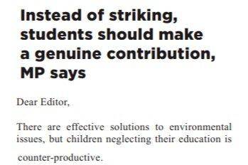 Instead+of+striking%2C+students+should+make+a+genuine+contribution%2C+MP+says.jpg