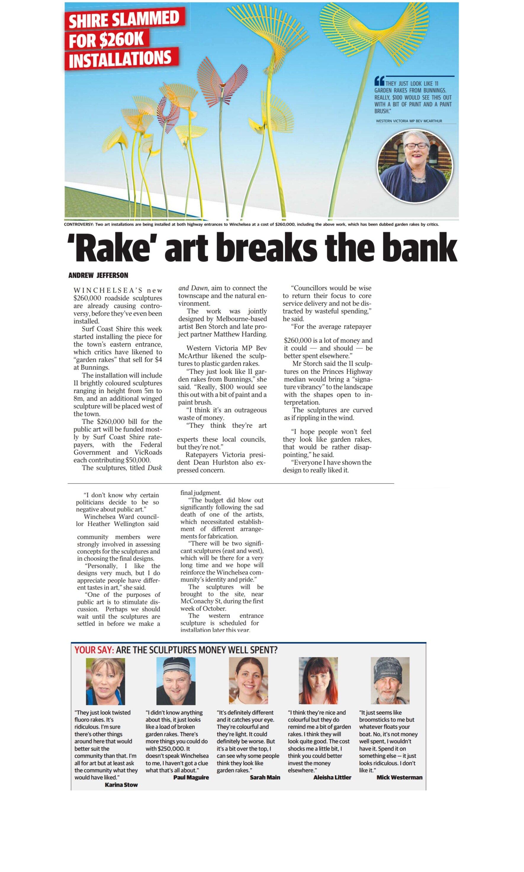 %27Rake%27+art+breaks+the+bank.jpg