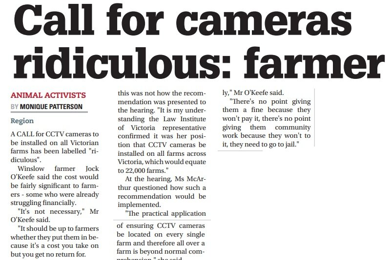 Call+for+cameras+ridiculous+farmer.jpg