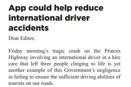 App+could+help+reduce+international+driver+accidents.jpg