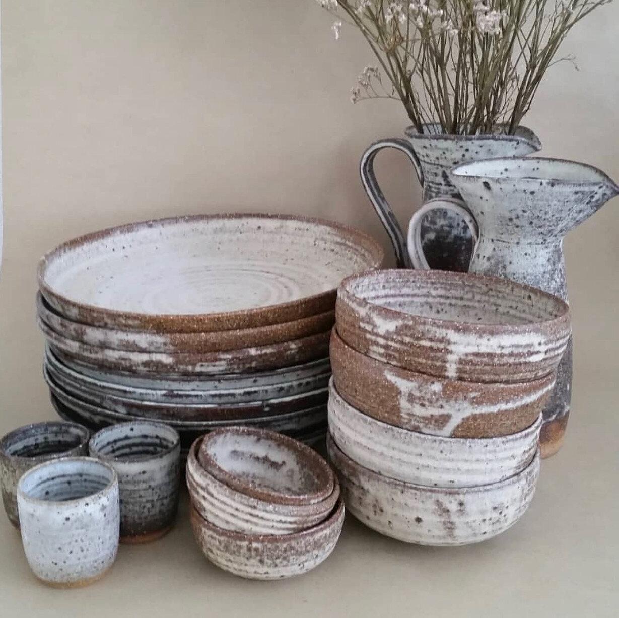 LK Ceramics