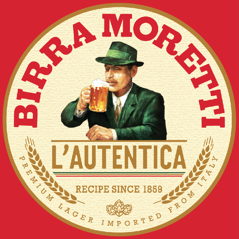 Birra Moretti Red.png