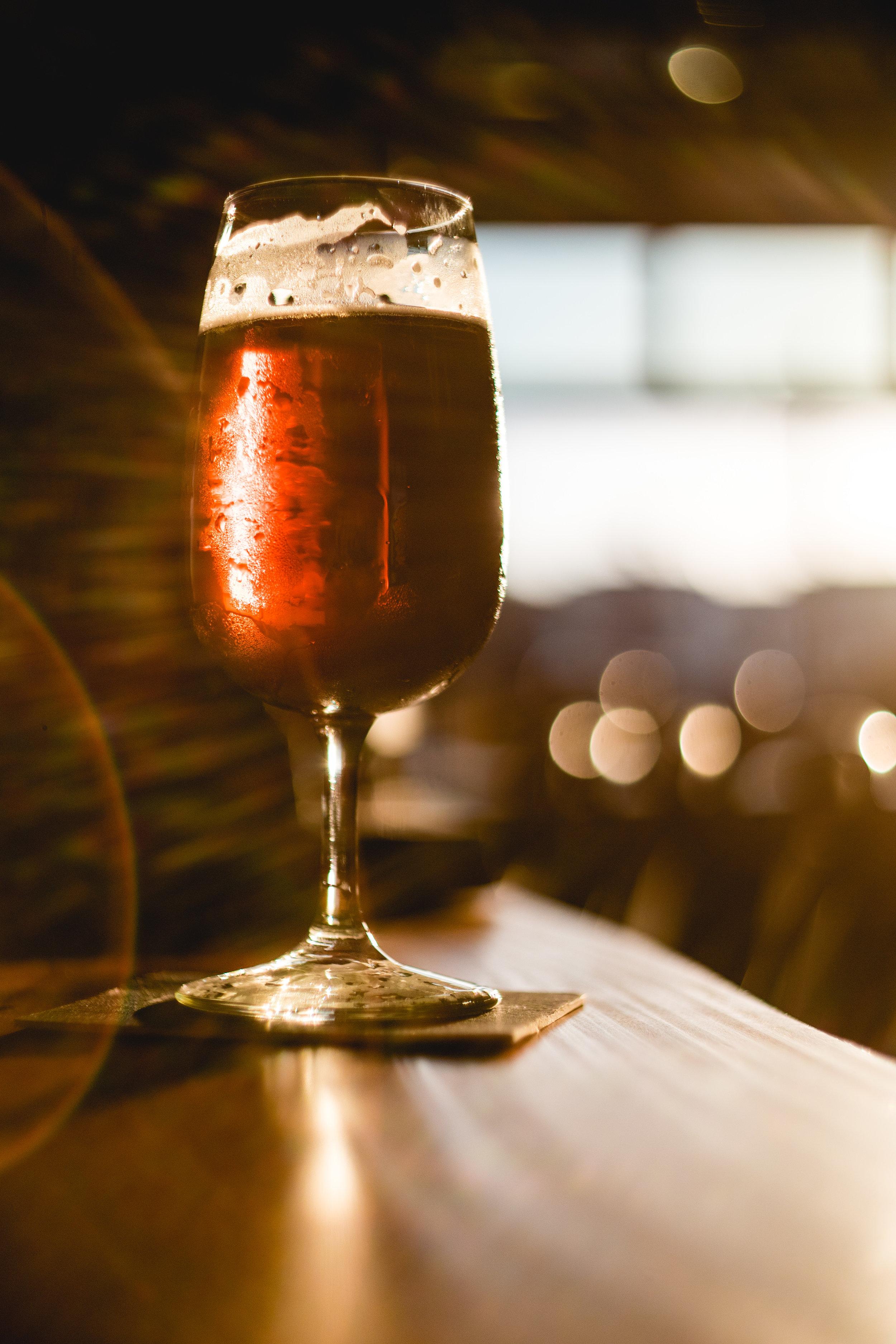 Beers-6.jpg