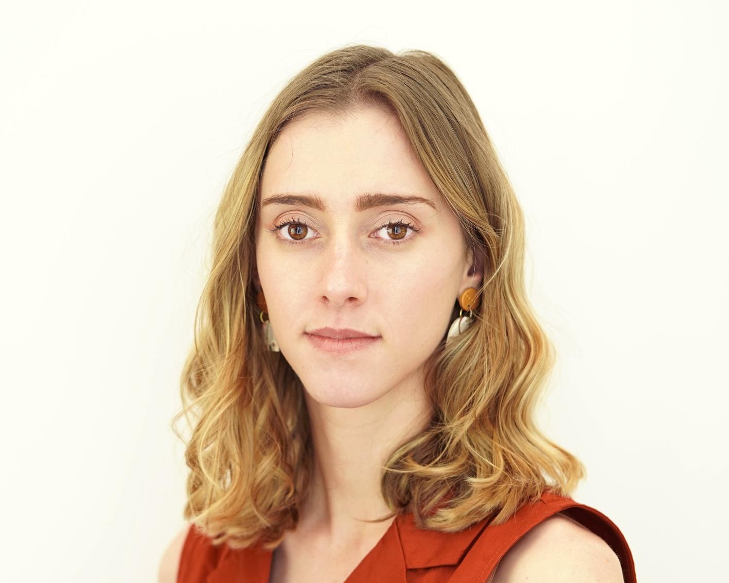 Pauline Fowler - Archaeologist/GIS