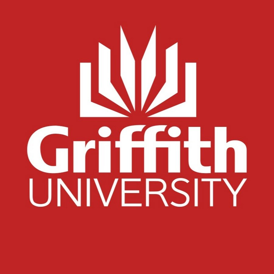 Griffith University -