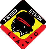Tweed Byron Local Aboriginal Land Council
