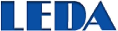 Leda logo 320x100.jpg