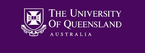 Univeristy of Queensland