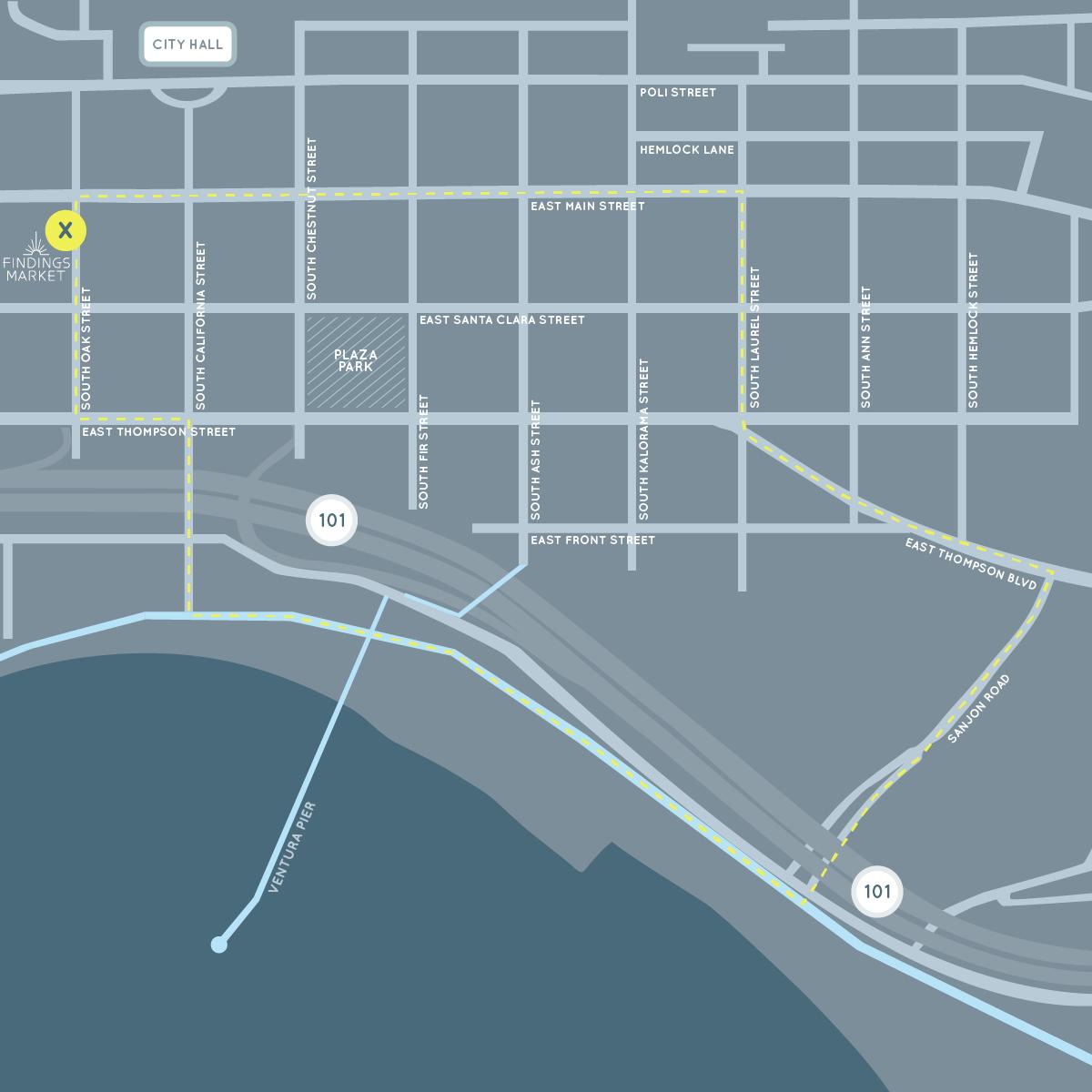 Jog3-Map.png