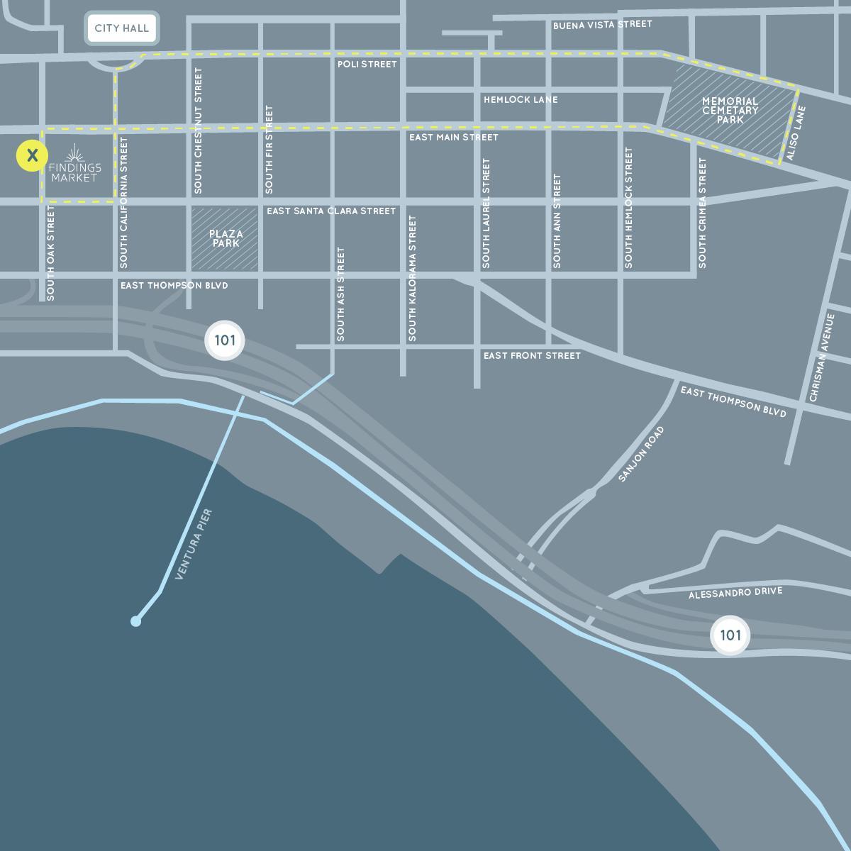 Jog4-Map.png