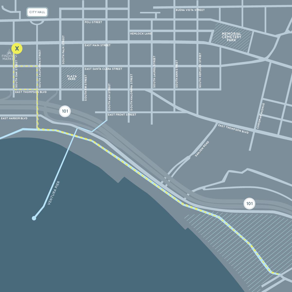 Jog5-Map.png