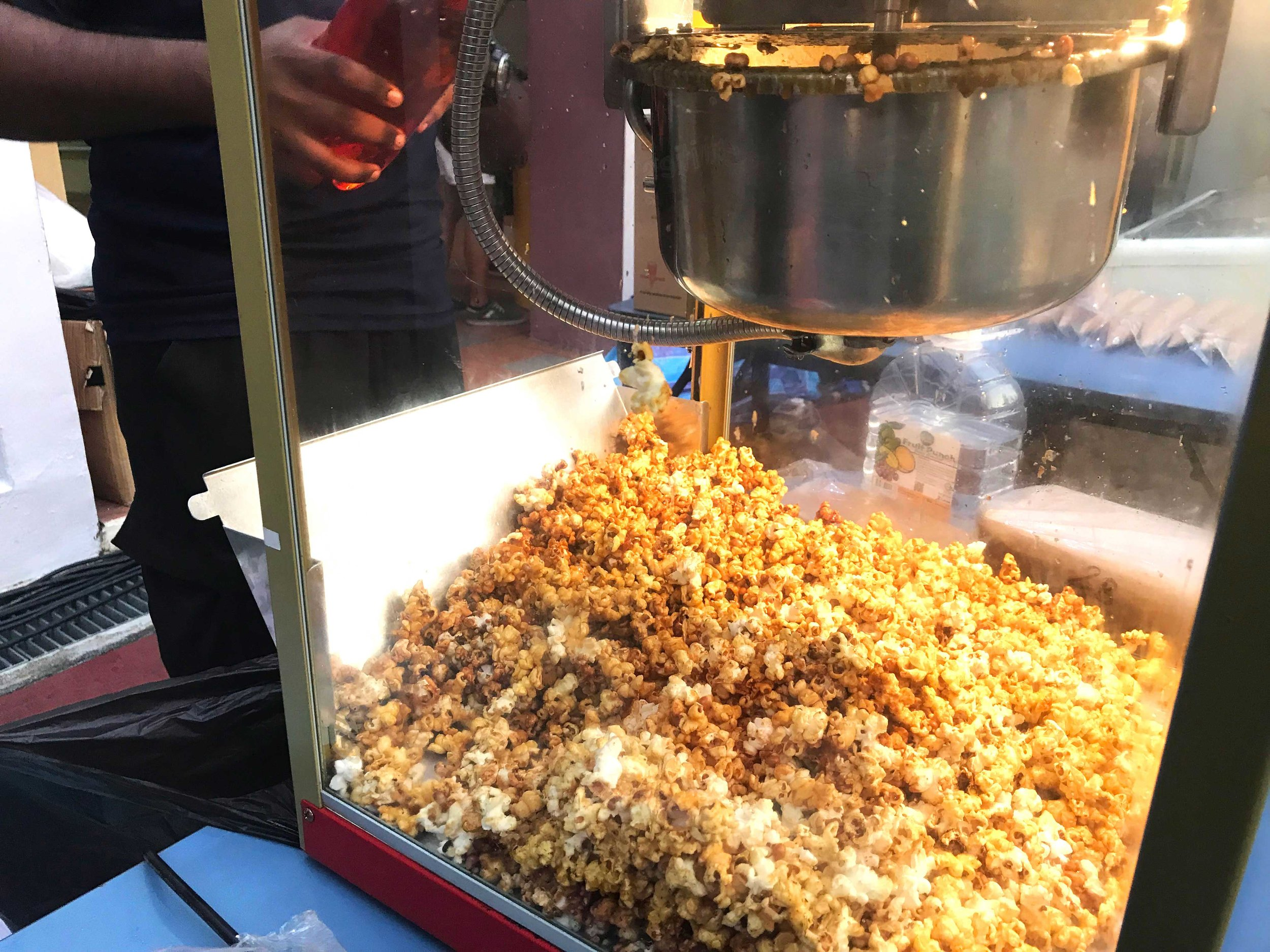 Fun_Activities_Popcorn