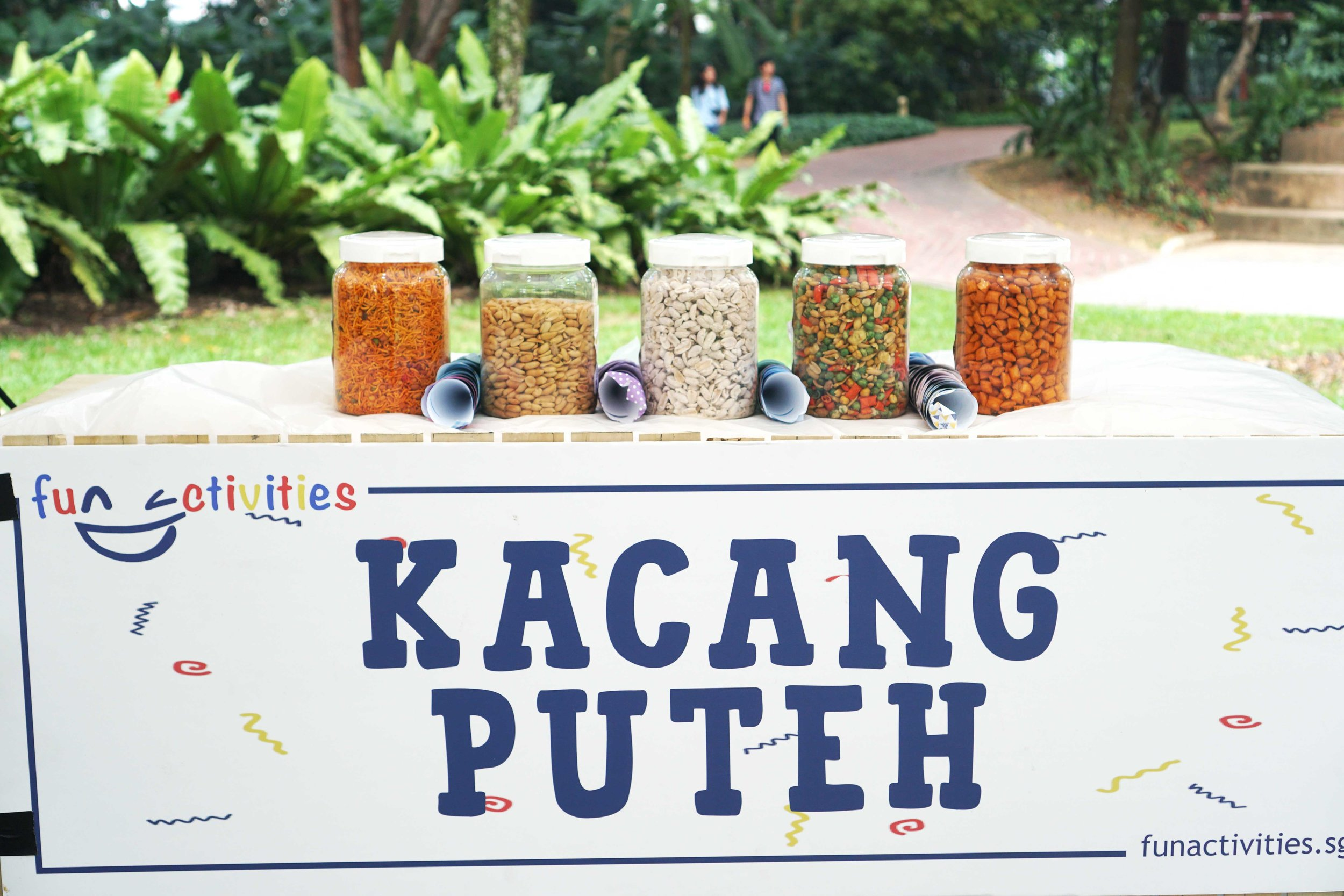 Fun_Activities_Kacang_Puteh