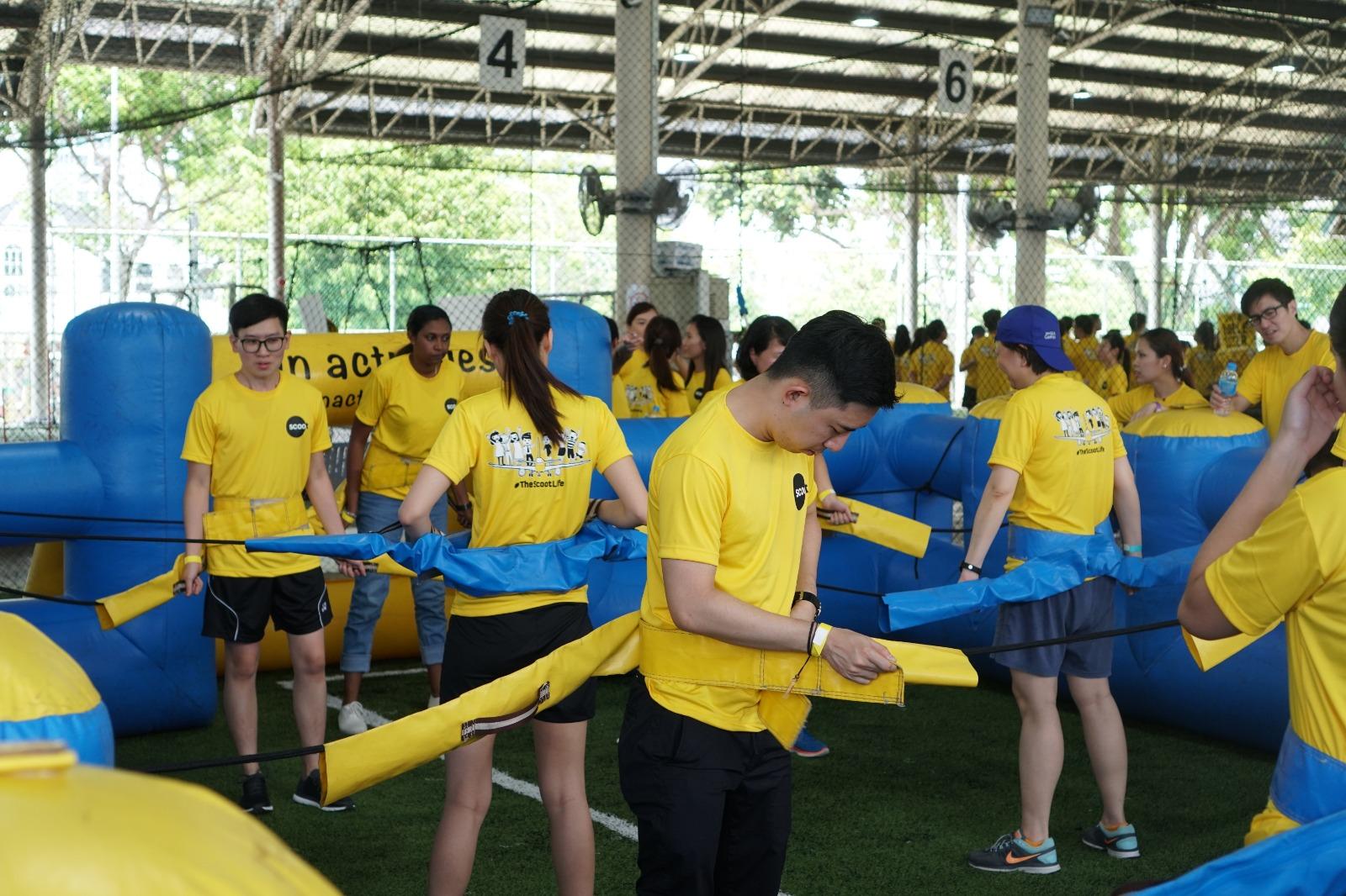 Fun_Activities_Sports_Day.jpeg