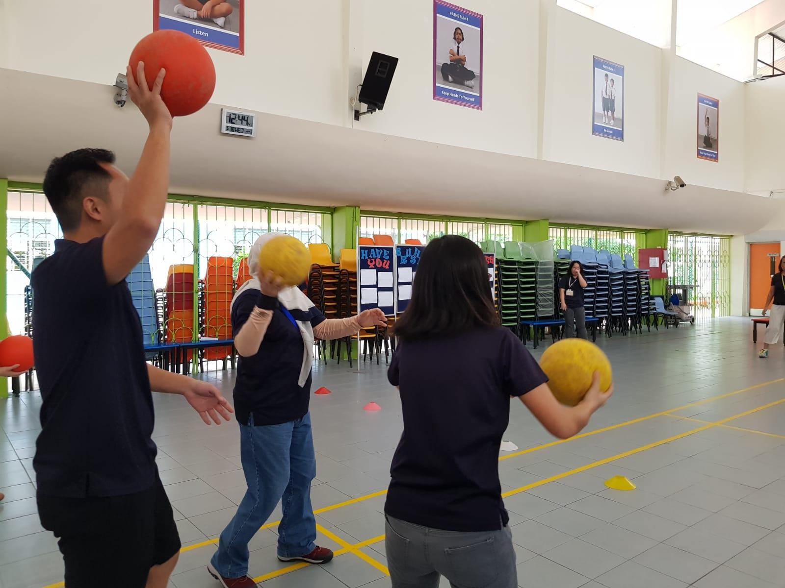Fun_Activities_Dodgeball.jpeg