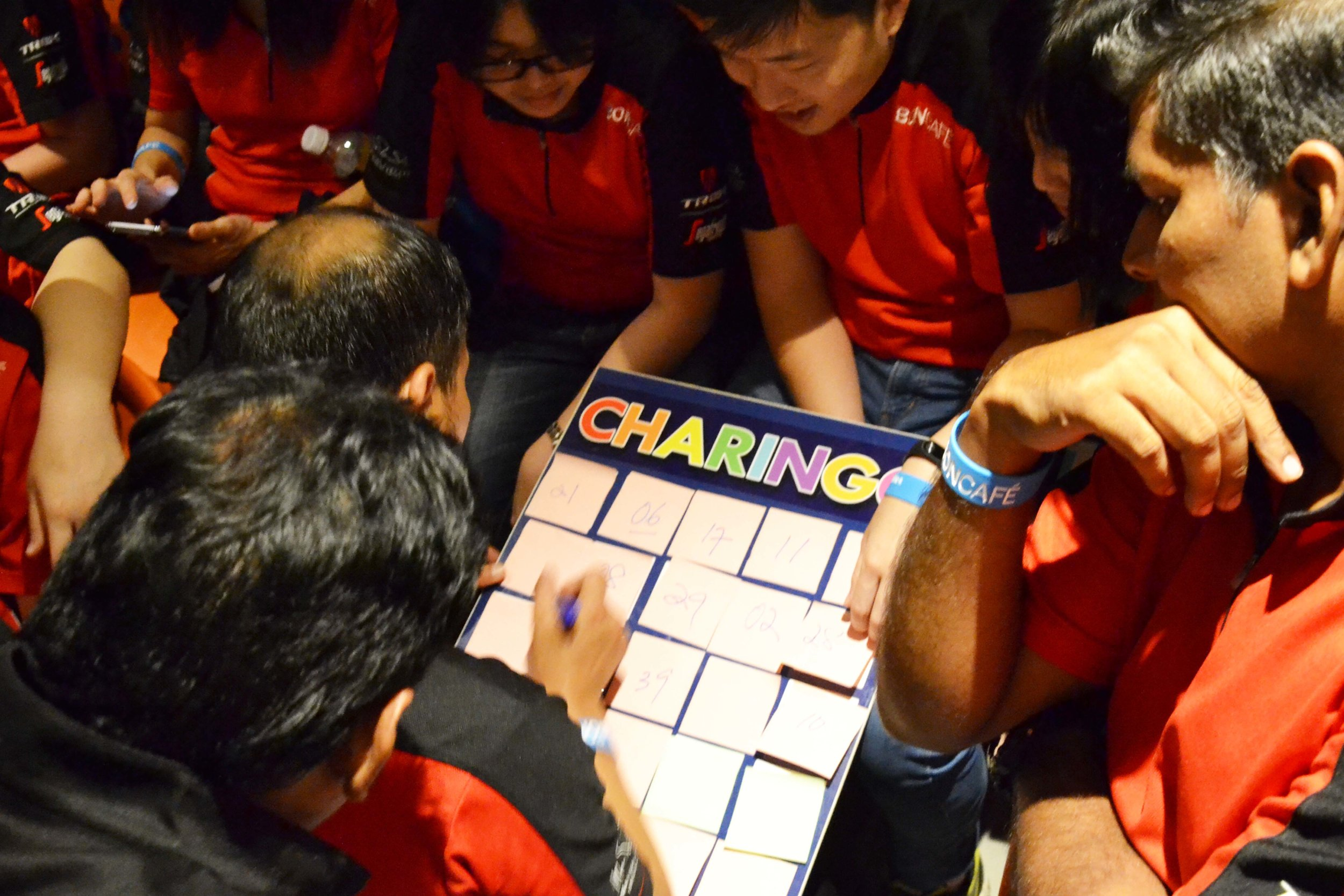 Fun_Activities_Charingo.jpg
