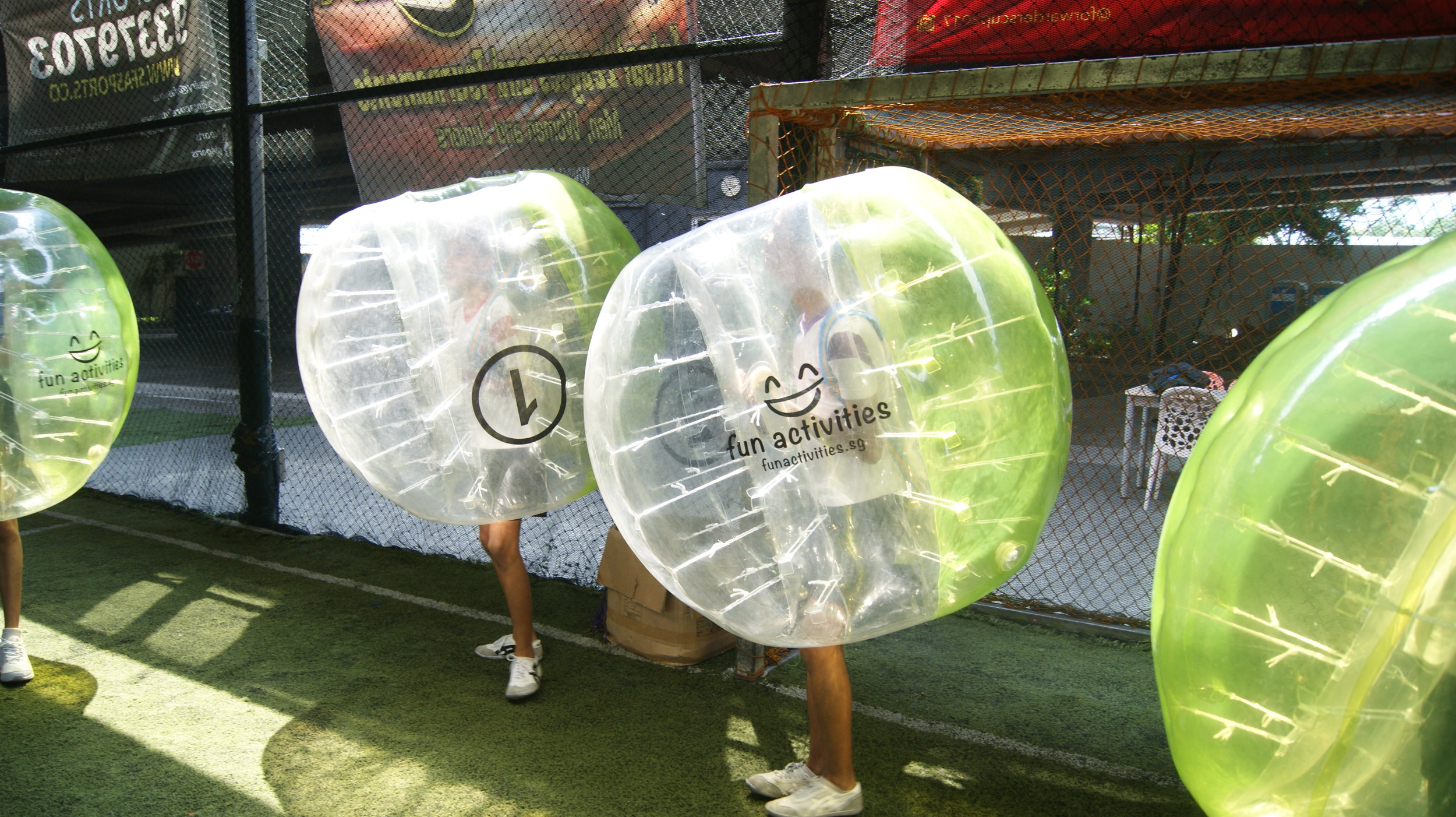 Fun_Activities_Events_Bubble_Soccer_Suits