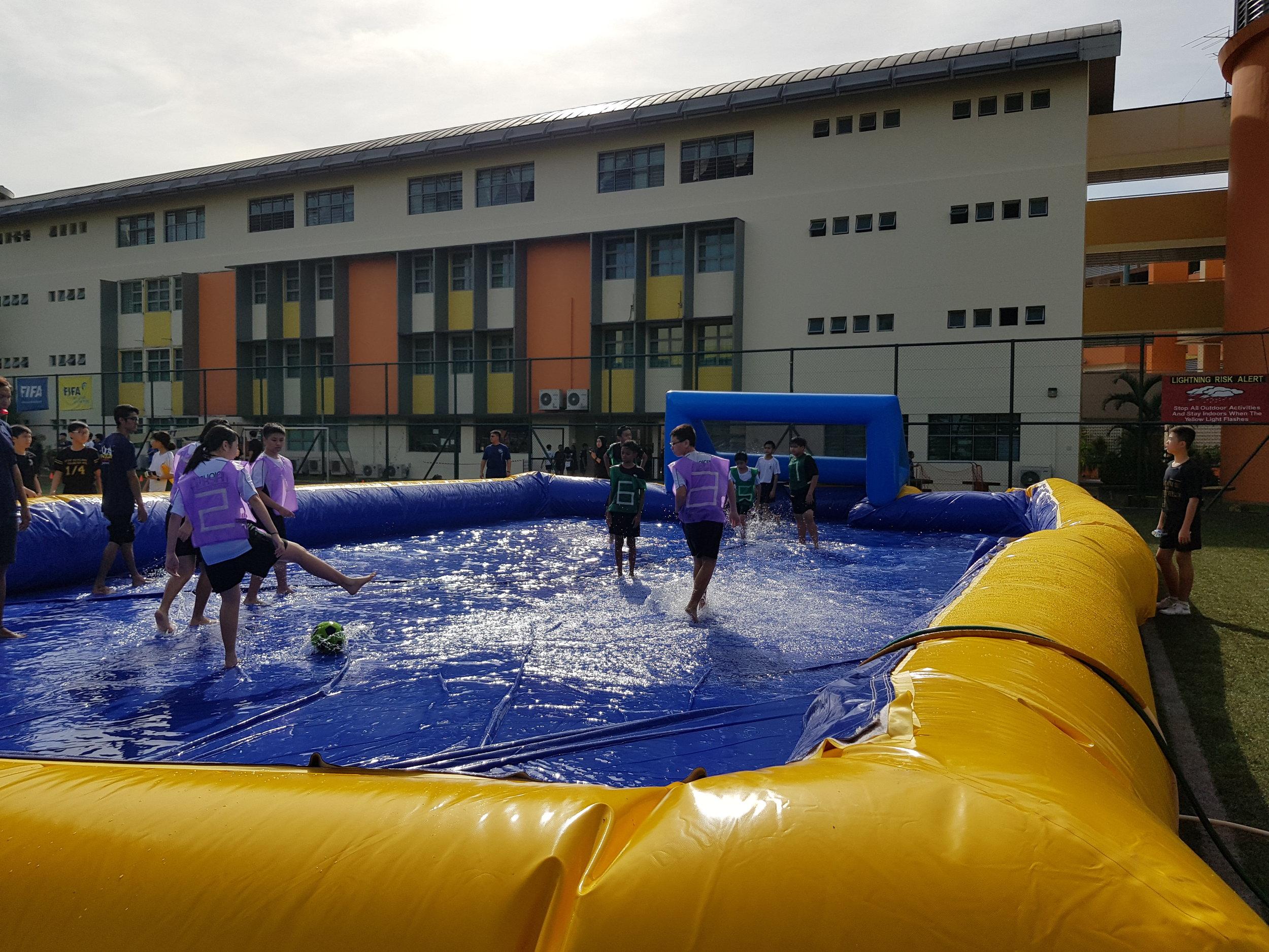 Fun_Activities_Events_Water_Soccer