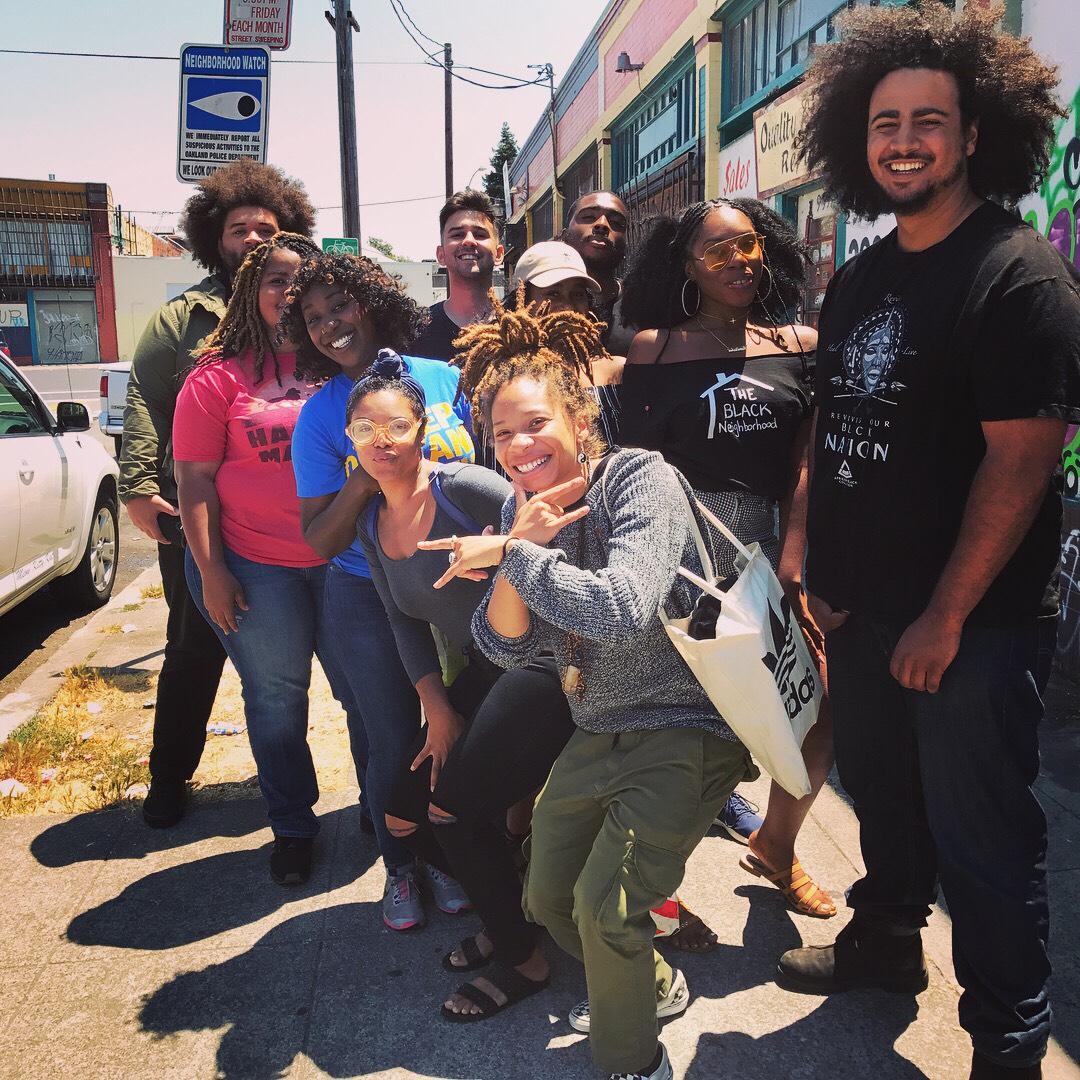 Peoples-Breakfast-Oakland-4.jpg