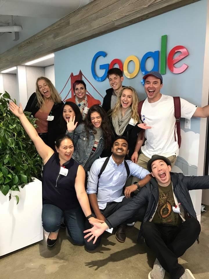 Google Group FUNNY.jpg