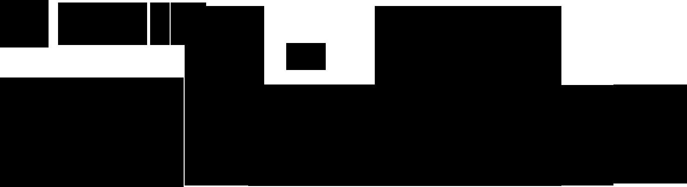 RMITactivator.png
