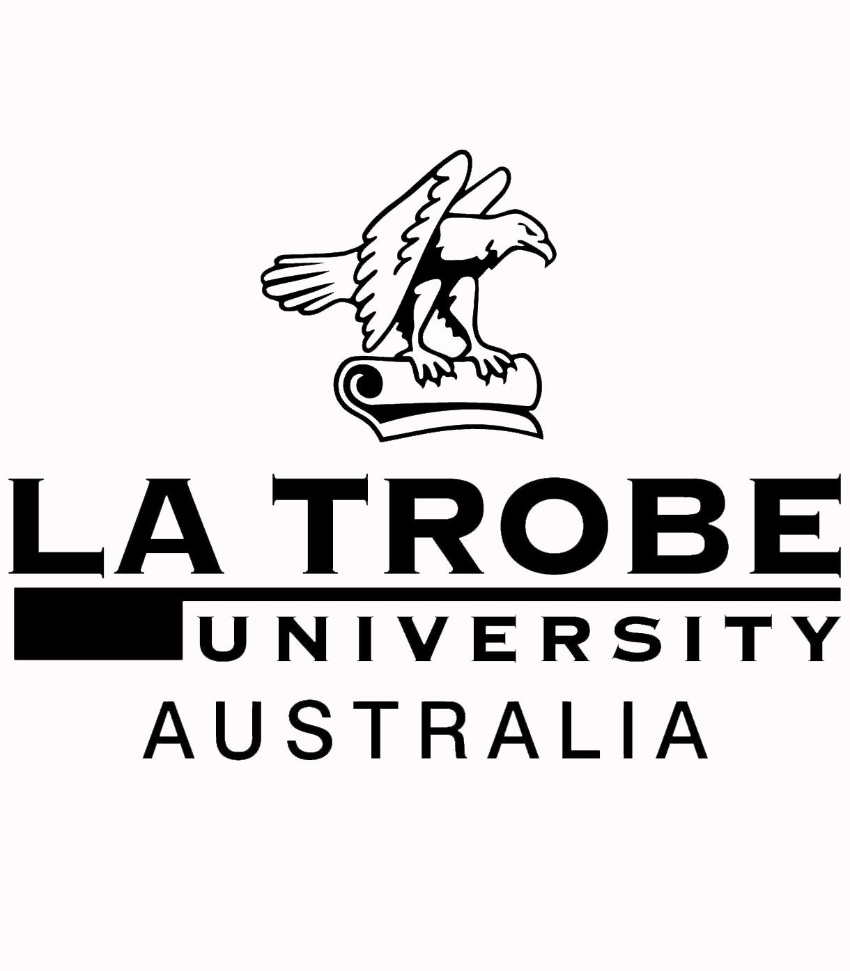 latrobe-logo.jpg