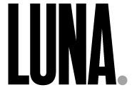 LUNA_Header_Logo.png