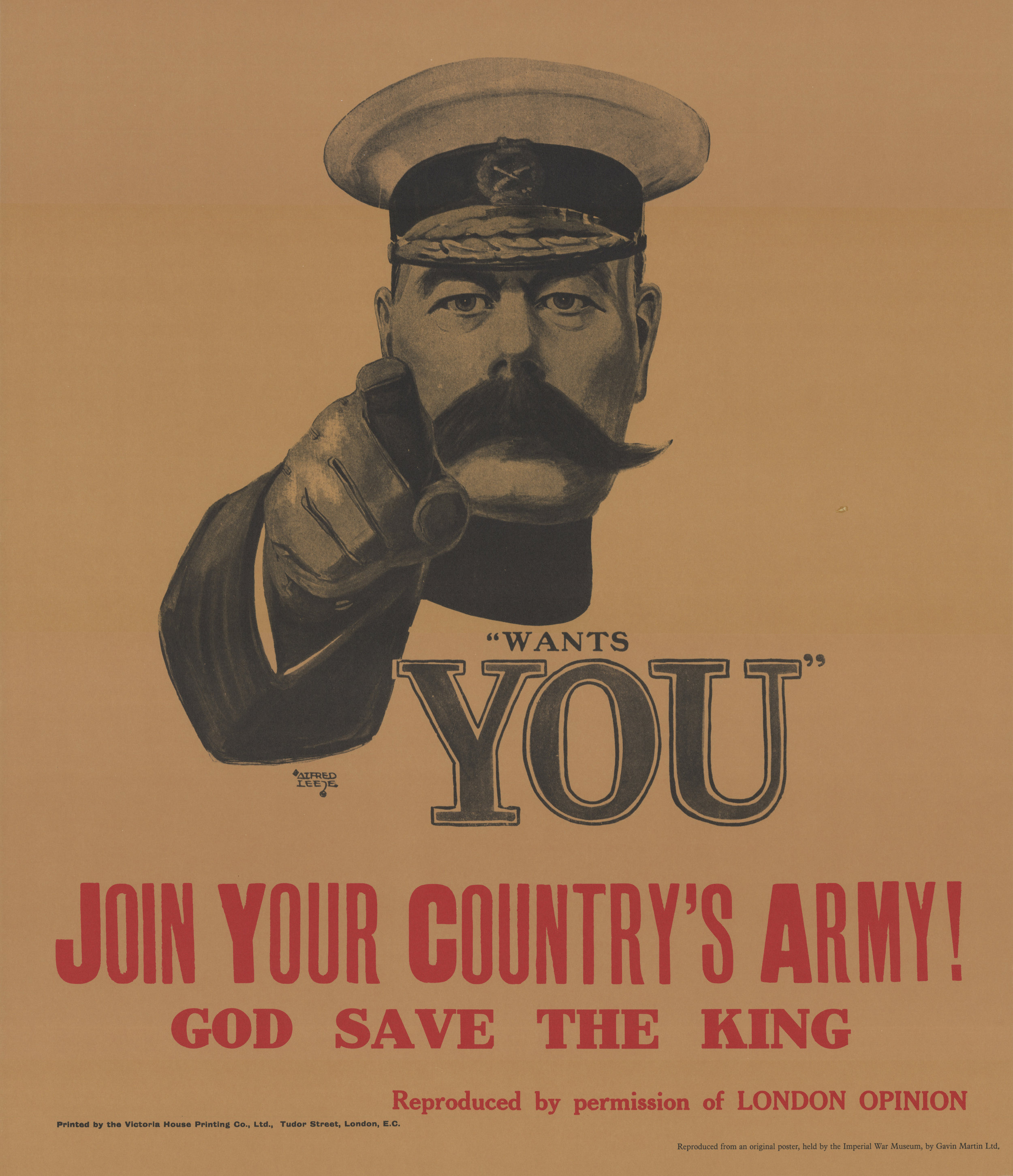 Kitchener_Poster.jpg