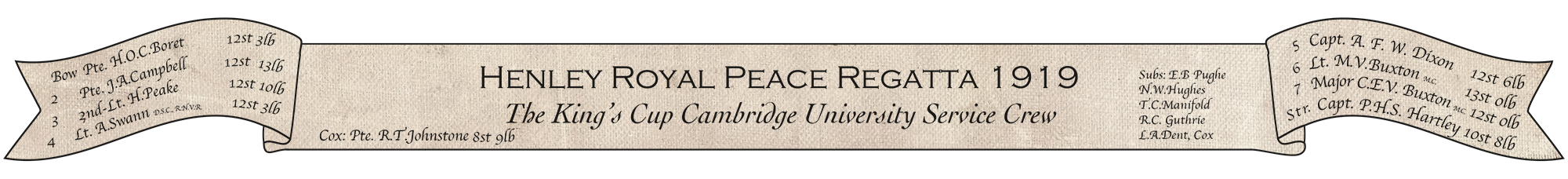 Cambridge-University-Service-Crew-1919.png
