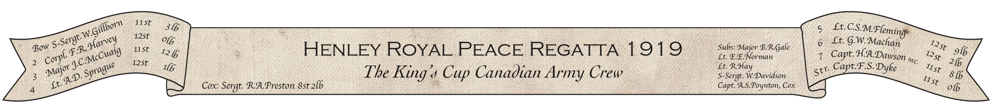 Canadian-Army-1919-copy.png