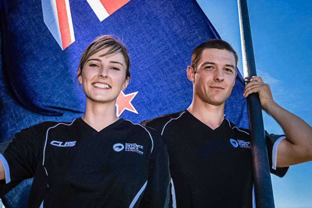 NZ-Rebekah-Ryan-Flag.jpg