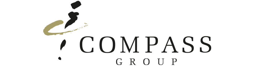 Compass_Group_logo.png
