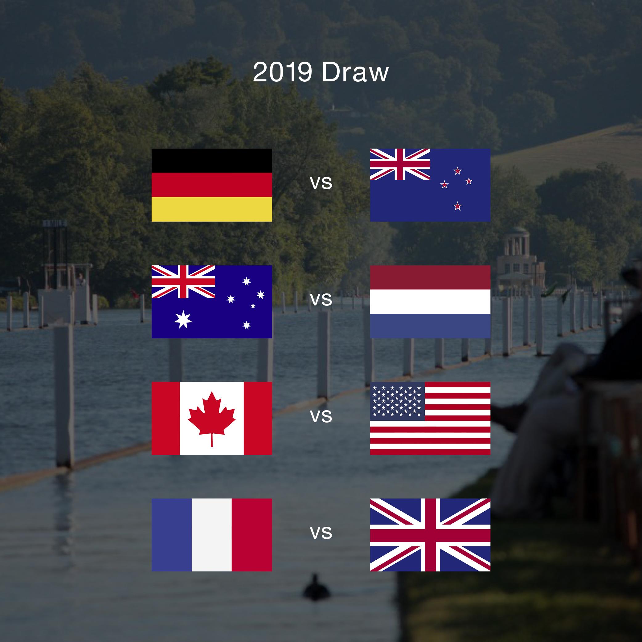 KC2019_Draw2.jpg