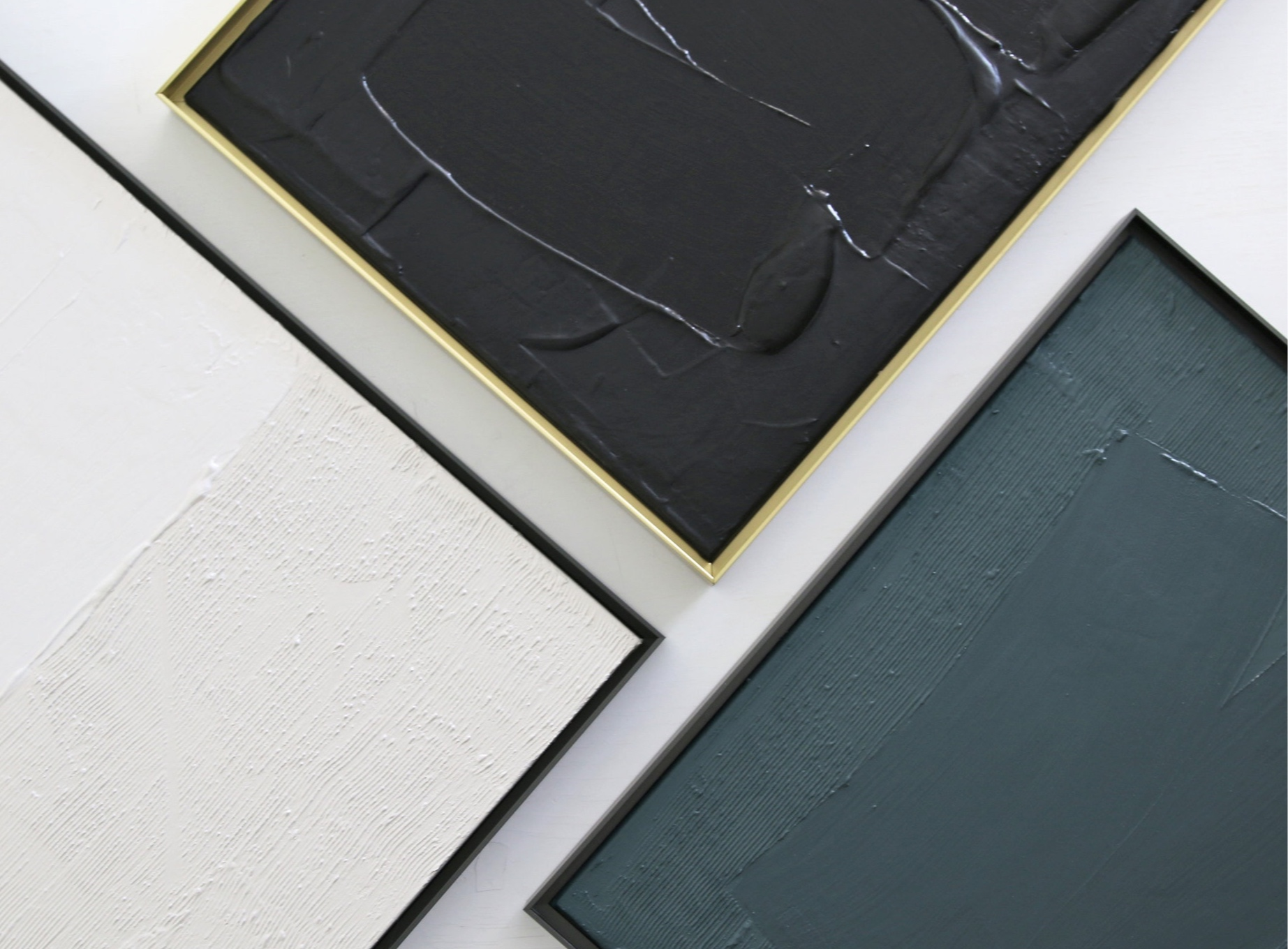 Frames-1.jpg