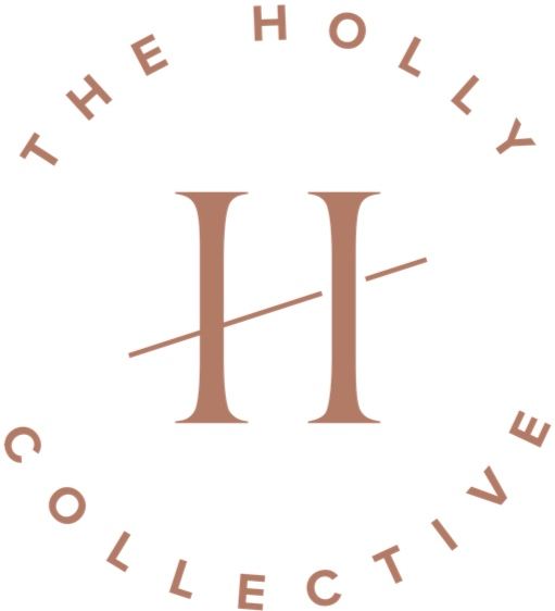 The-Holly-Collective-Social.001.jpg