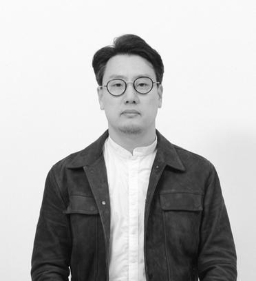 조성욱+프로필사진.png