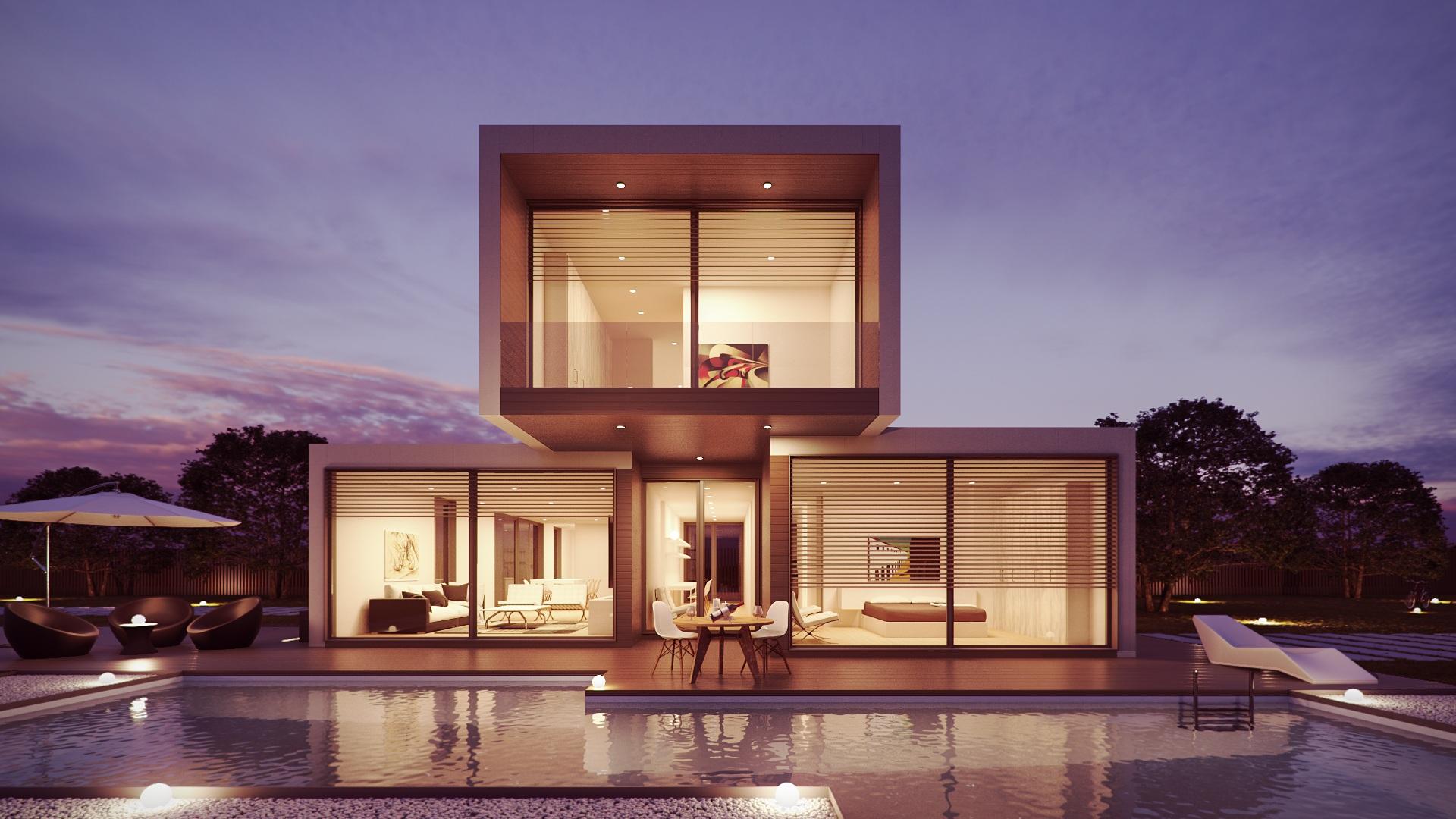 House Exterior 4.jpg