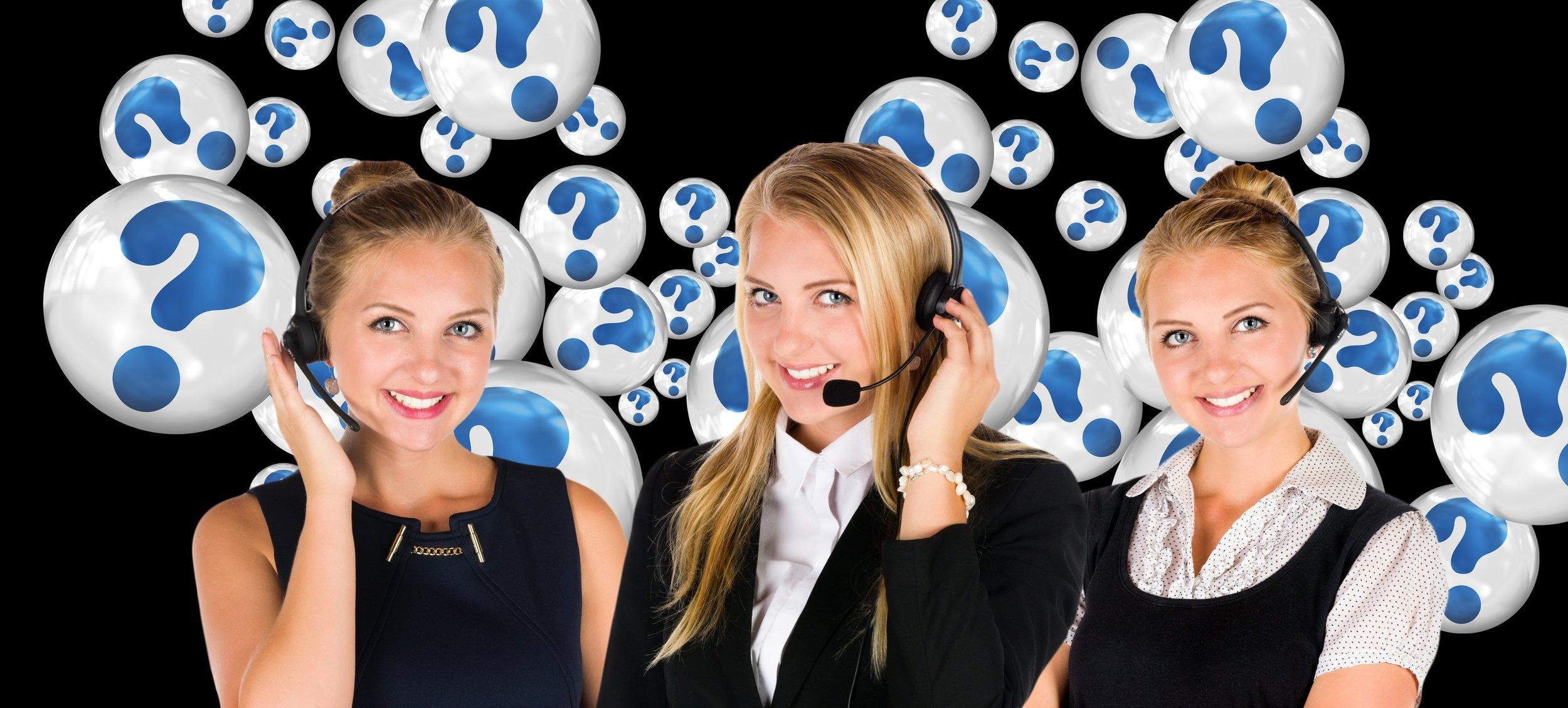 call-center-2998881.jpg