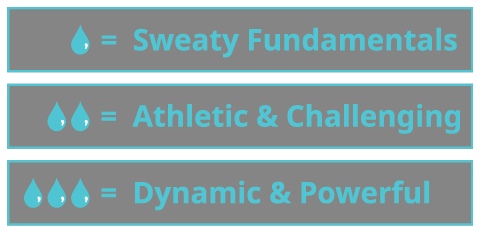 UNION_SweatDefinitions@2x.png